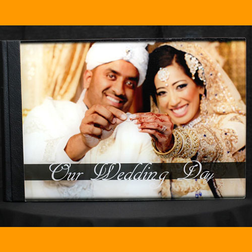 female wedding photographer, asian wedding photography, muslim wedding, hindu wedding, sikh wedding, wedding albums, islamic wedding, wedding photographer in Manchester, wedding photographer in Liverpool, wedding photographer in Bury, wedding photographer in Bolton, wedding photographer in Rochdale, wedding photographer in Ashton, wedding photographer in Bradford, wedding photographer in Leeds, wedding photographer in Yorkshire, wedding photographer in Birmingham