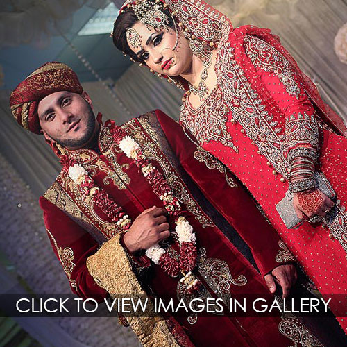 Pakistani Wedding Photography, Pakistani Wedding, Pakistani Bride